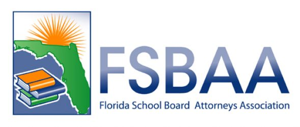 Florida School Board Attorneys Association